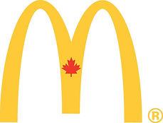 80_McDonalds_ArchesLogo.jpg