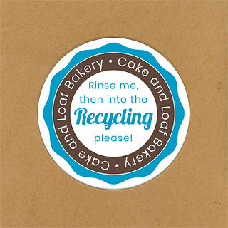 RecyclingSticker.jpg