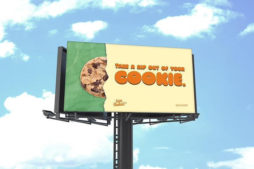 BillboardCookie.jpg
