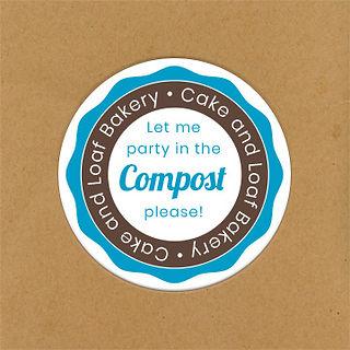 CompostSticker.jpg