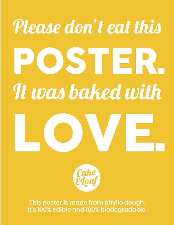 Yellow Poster.jpg