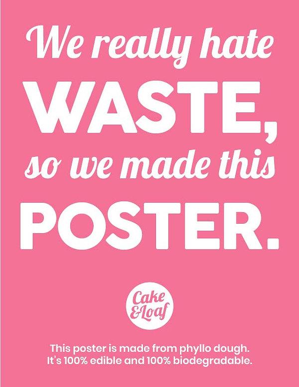 Pink Poster.jpg