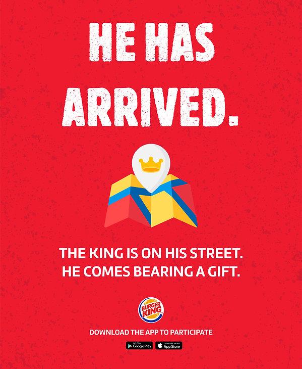 The King's Street Poster 3.jpg