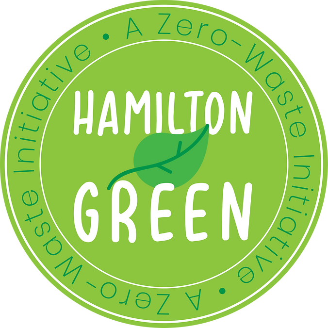 HamiltonGreenSticker.png
