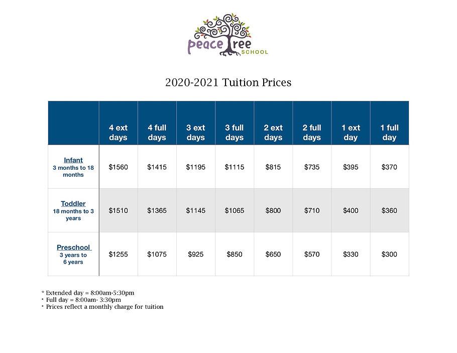2020-2021 Tuition COVID-19.jpg