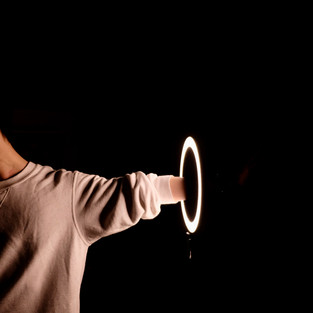 Portal Illusion | Ideas