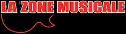 la zone musicale.png