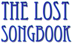 The Lost Songbook | titre | bleu.png