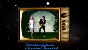"""Retour sur le spectacle de lancement de l'album """"The Lost Songbook"""" - photos et extraits du show!"""
