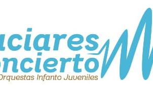 Glaciares en Concierto - Festival de Orquestas Infanto Juveniles