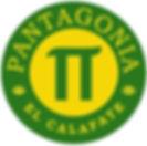 6-PANtagonia.jpg