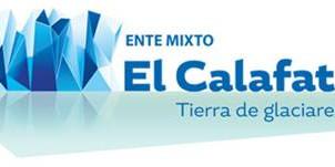 Misión comercial en España