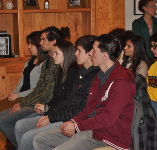 13-09-17 (24) Hijos de Fernando Corvalan