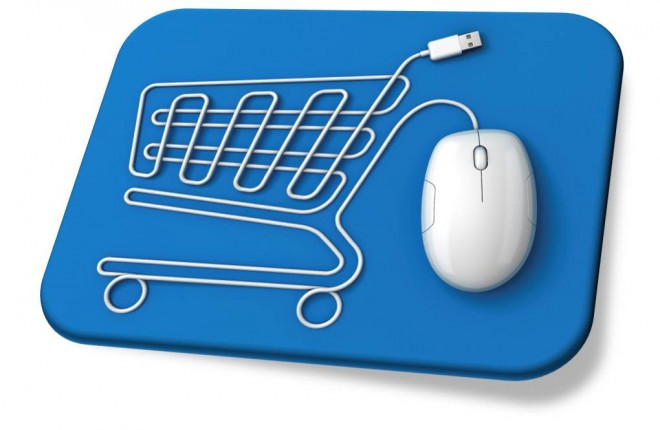 Comercio-Electrónico-660x430.jpg