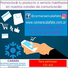 -_Promoción_Delivery_para_web.png