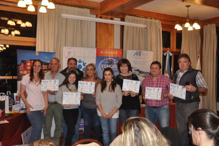 13-09-17 - Particpantes Concurso Amateurs (1)