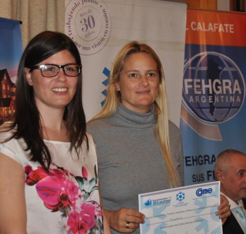 13-09-17 - Concurso de Vidrieras - Finsterre