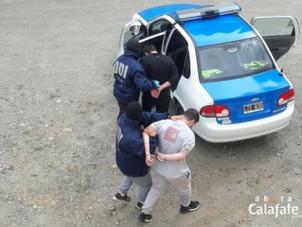 Comunicado: Preocupación por la liberación de detenidos por estafas en cajeros automáticos