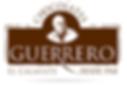 12_-Chocolatería_Guerrero.png