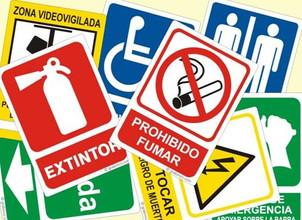 La importancia de la higiene y seguridad en nuestra vida diaria por el Ing. Juan Medrano