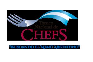 logo-chef-landing-ppal.png