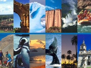 FEHGRA manifiesta su disconformidad por tasas turísticas que perjudican a la actividad