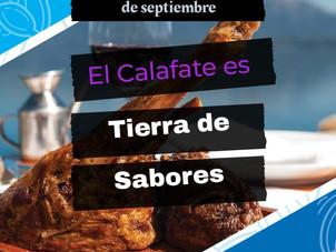 Semana Gastronómica 2018: Primeras actividades