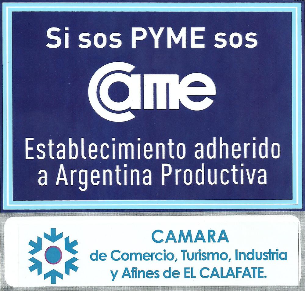 argentina productiva came0001.jpg