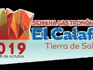 Convocatoria abierta para participar de la Feria de la Semana Gastronómica 2019