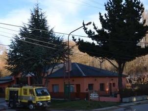 Habilitación comercial 2019: Certificado de bomberos