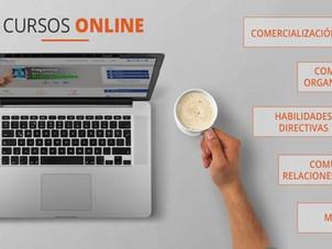 Comenzó la inscripción a los cursos online de la CAC
