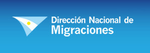 ad-migraciones.jpg
