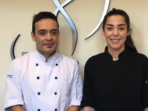 Torneo Federal de Chef 2019: Todo listo para la competencia más importante del año