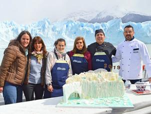 Exitosa 4ta edición de la Semana Gastronómica de El Calafate