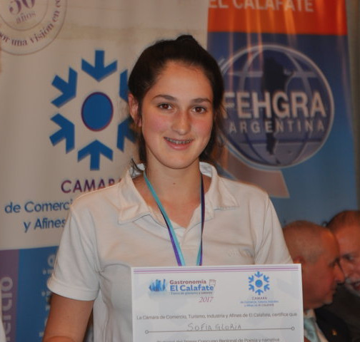 13-09-17 (92) - Concurso Literario