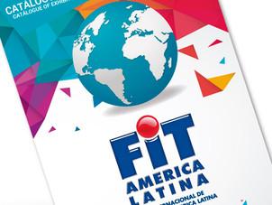 Últimos lugares para participar en FIT 2017