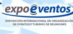 """Ronda de Negocios en """"Expo Eventos 2017"""""""