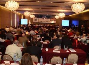FEHGRA: Hoteleros y Gastronómicos del país se reunieron en  Buenos Aires