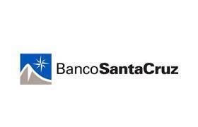 Encuentro con Banco Santa Cruz