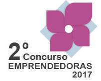 Mujeres Emprendedoras 2017: continua la inscripción