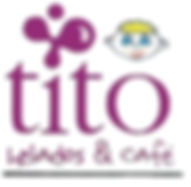 1-Heladeria Tito.jpg