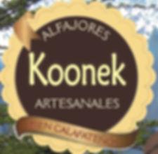 16-Fábrica_de_Alfajores_Koonek.jpg