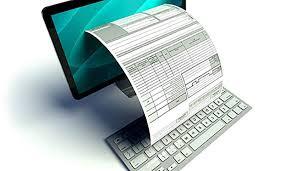 Potenciales MiPymes no pagarán retenciones de IVA y ganancias