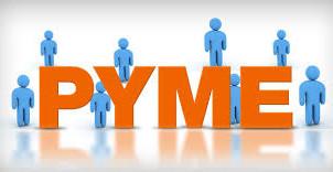 Se actualizaron los montos de facturación para ser MiPyme