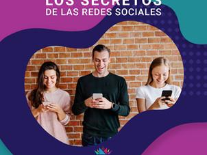 Capacitación en Redes Sociales: Precio promocional para Socios