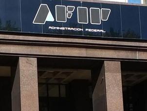 La AFIP suspendió ejecuciones fiscales en Chaco y Santa Cruz