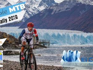 Precaución por actividad deportiva en el Parque Nacional Los Glaciares