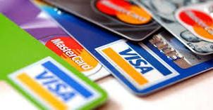Comienza en enero de 2020 una nueva rebaja en los aranceles que las tarjetas cobran a comercios