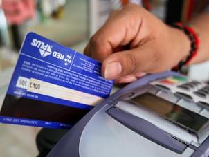 Acompañamos iniciativa para modificar la Ley 25.065 de Tarjetas de Crédito