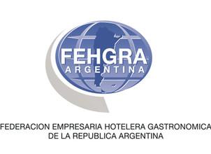 Regional Patagonia: La Hotelería se encuentra en estado terminal y la Gastronomía agoniza